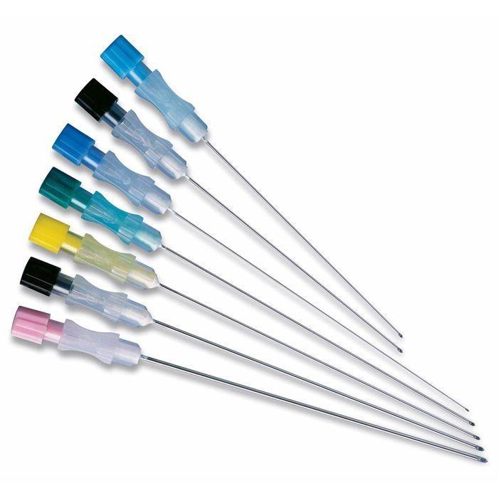 18g-lumbar-puncture-needle